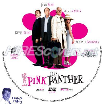 Custom DVD Cover Art - DVD