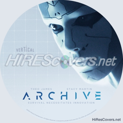 http://www.hirescovers.net