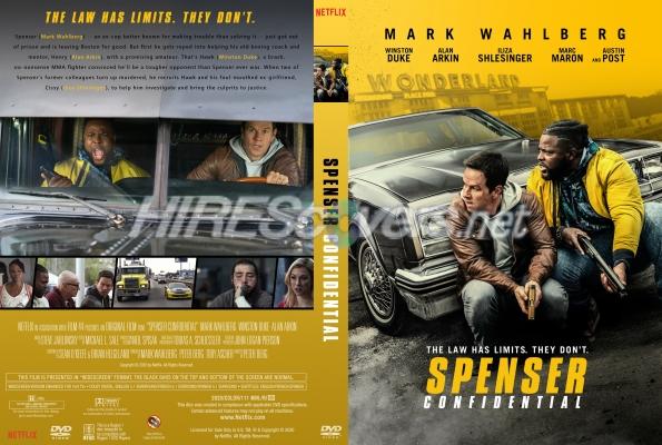 Dvd Cover Custom Dvd Covers Bluray Label Movie Art Dvd Custom Covers S Spenser Confidential 2020