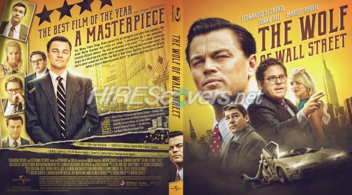 DVD Cover Custom DVD c...