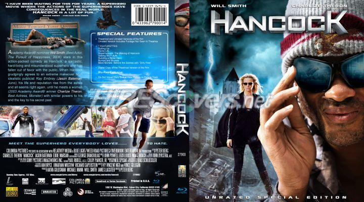 download hancock 2009 brrip enghindi nsh168810 torrent
