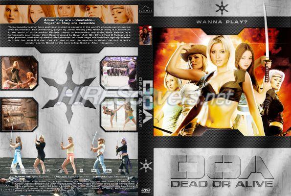 Dvd Cover Custom Dvd Covers Bluray Label Movie Art Dvd Custom