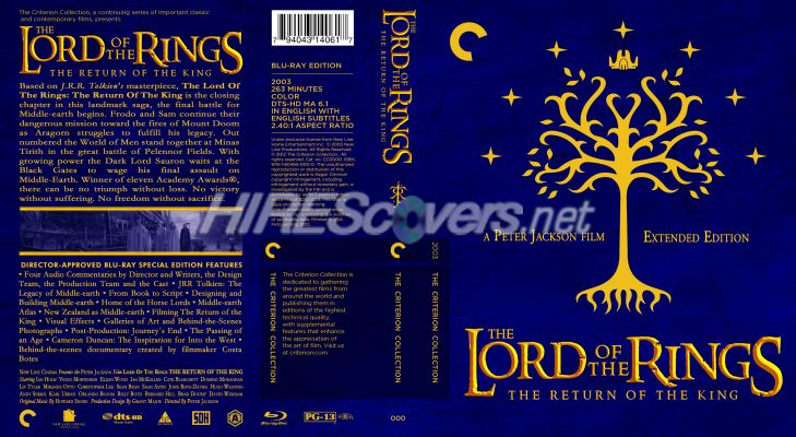 DVD Cover Custom DVD covers BluRay label movie art