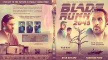 BladeRunner2049BDCLTv1.jpg