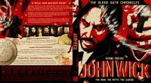 JohnWickBDCLTv2.jpg