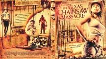 TexasChainsawMassacre2003BDCLTv1.jpg