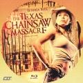 TexasChainsawMassacre2003BDLabelCLTv1.jpg