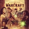 Warcraft2016BDLabelCLTv1.jpg