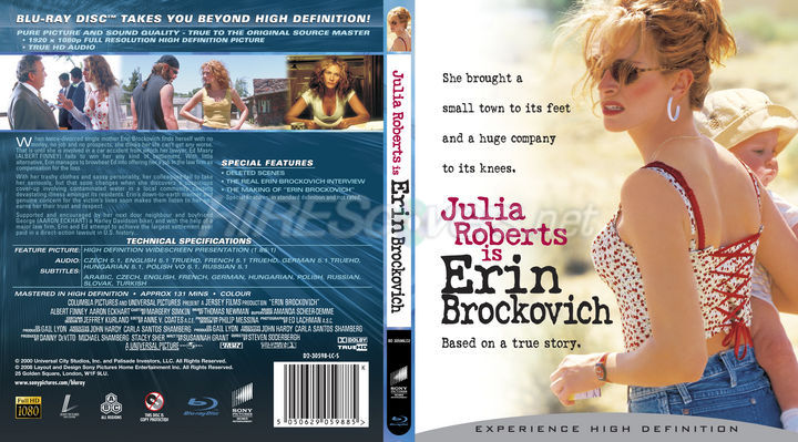 social issues in erin brockovich It was clear that pig&e must have paid these doctors to tell the residents that the water was safe and that their health problems were not associated to the chromium - ethical issues in erin brockovich introduction the fact that a doctor would lie to a patient is just as, if not more unethical than what pig.