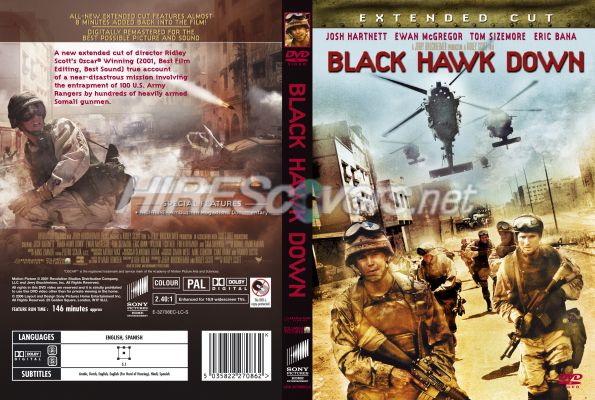the unneccesary war against black hawk essay Black hawk additional biography he joined his father in a war against the osages it was during this war that black hawk killed and scalped the first of his.