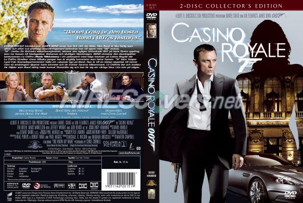 Casino on dvd pullman reef casino cairns