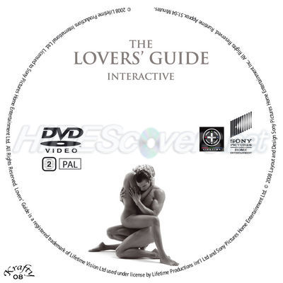 Lovers Guide