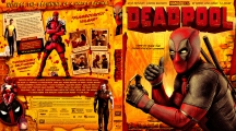 Deadpool2016BDCLTv1.jpg
