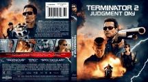 Terminator2BunnyDojo.jpg
