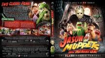 jason-muppets_takemanhattan_bd_cover.jpg