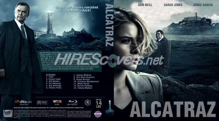 هل من جديد مسلسل Alcatraz normal_Alcatraz_MHD_