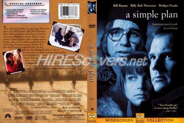 Simple Plan Dvd Simple Plan a Dvd Cover