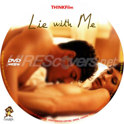 Lie With Me Full Movie