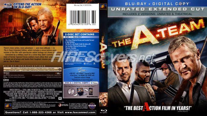 The Team: (2015) — The Movie Database (TMDb)