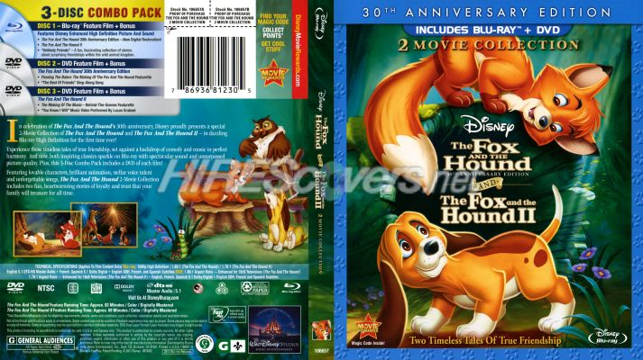 Custom DVD BluRay label Cover Art - Blu-ray SCANNED Covers - F ...