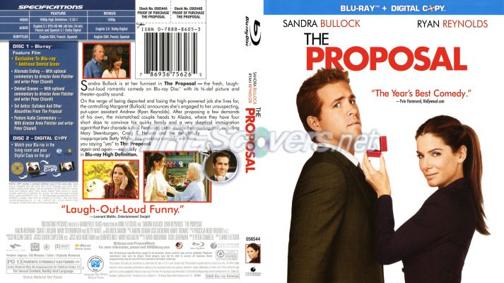 The Proposal Movie Download Dvd The Office Season 8 Episode 6 Cucirca