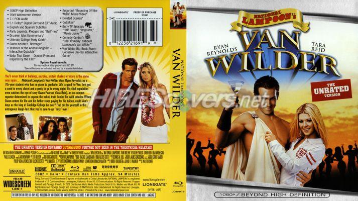 van wilder free full movie download
