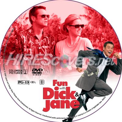 Apologise, dick and jane dvd cover believe