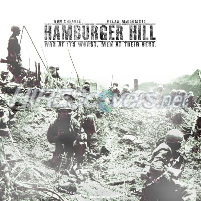 Watch Hamburger Hill movie hamburger hill full movie 400x400 Movie-index.com