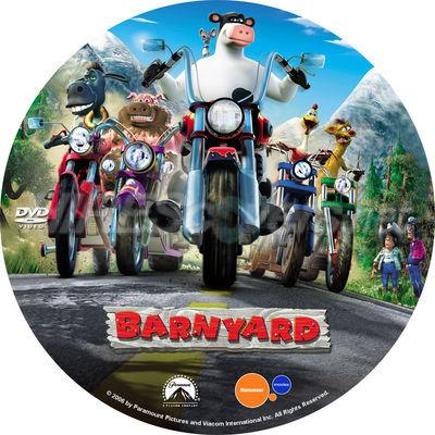 Barnyard(Bondgården)Swe_Cstm_Disclabel-Miner.jpg.