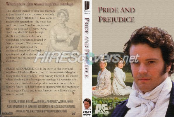 pride and prejudice and the social customs