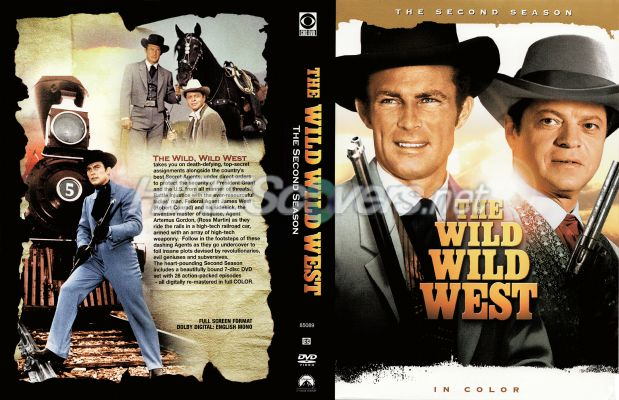 the prominent legend of william h bonney of the wild wild west Billy the kid wild west outlaws and lawmen then later adopted the alias of william h bonney his legend as a famous bandit is undeserved.
