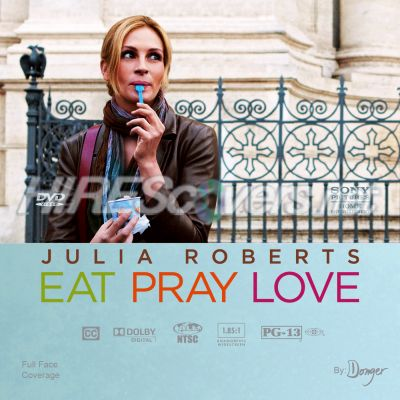 eat pray love critical analysis Eat, pray, love begins with gilbert in her early 30s, crying on the floor of a bathroom of a big suburban house because she realizes that she does not want to have a child she divorces her.