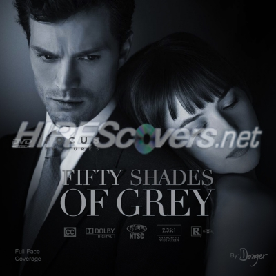 50 shades of grey release date dvd