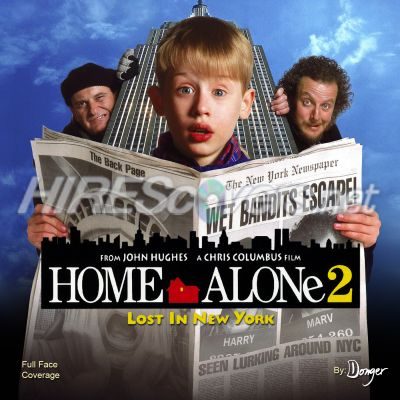 normal_Home_Alone_2_Lost_In_New_York_clean.jpg (400×400)