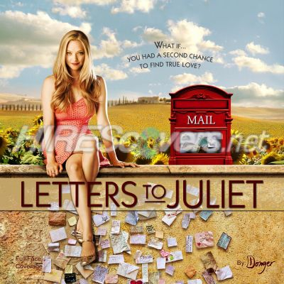 letters to juliet dvd cover Letters to juliet (2010) label imdb an american girl on vacation in italy finds an unanswered letter to juliet download letters to juliet dvd label.