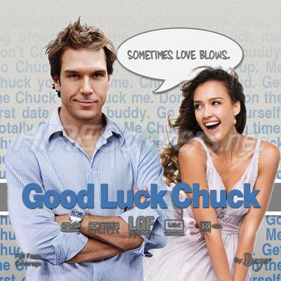 Love blows movie