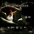 فيلم The Girl Next Door