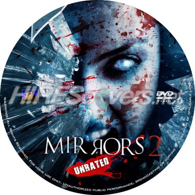 Related keywords suggestions for mirrors dvd for Mirror 2 full movie
