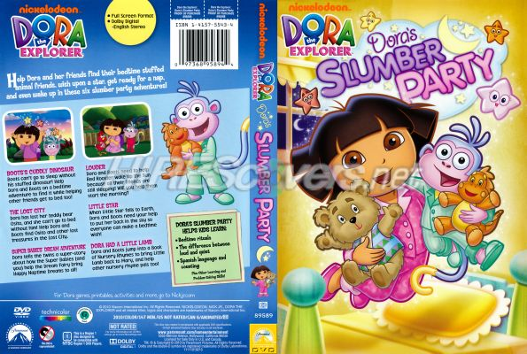 DVD Cover Custom DVD covers BluRay label movie art DVD SCANNED