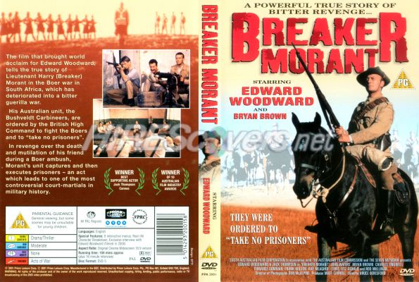 - normal__Breaker__Morant_(1980)