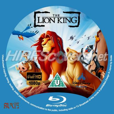 How To Train Your Dragon 2 Dvd Cover The Lion King DVD Cove...