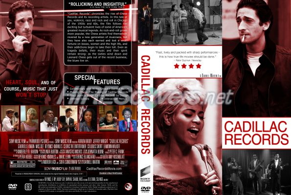 cadillac records description version 2 filename cadillac records jpg. Cars Review. Best American Auto & Cars Review