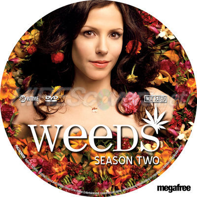 weeds season 3 dvd. hair Weeds Season 3 weeds