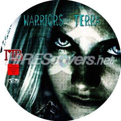 warriors of terra sm hq german filename warriors of terra jpg keywords