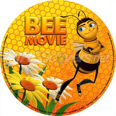 bee movie by voetzoeker filenam...