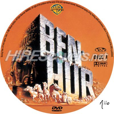 ben hur latin dating site Trace the history of the bible through  cher publishes the first latin bible with the chapter  old and new testament texts dating back to the.