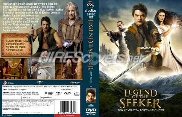 legend-of-the-seeker-xxx