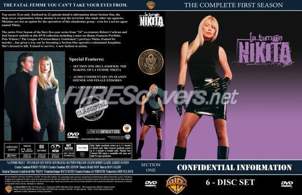 DVD Cover Custom DVD covers BluRay label movie art - DVD