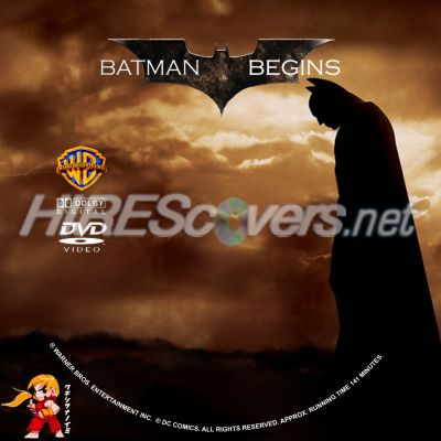 Filename: BatmanBegins-Pendragon01.jpg
