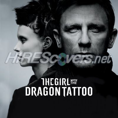 girl with the dragon tattoo analysis This scene from david fincher's version of the girl with the dragon tattoo, first in  the trilogy of swedish thrillers by stieg larsson, displays a.